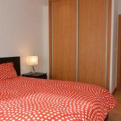 Отель Flat in Porto- Boavista Апартаменты разные типы кроватей фото 12