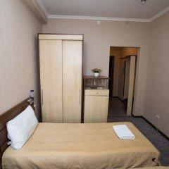 Отель Urmat Ordo 3* Стандартный номер фото 24