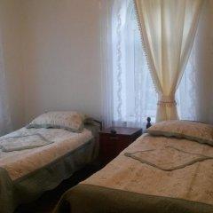 Отель Guest House Artemi комната для гостей фото 4