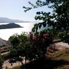 Отель John's Guesthouse Албания, Ксамил - отзывы, цены и фото номеров - забронировать отель John's Guesthouse онлайн пляж