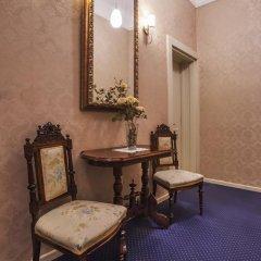 Отель Villa Kalemegdan Сербия, Белград - отзывы, цены и фото номеров - забронировать отель Villa Kalemegdan онлайн спа фото 2