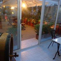 Отель A Roma Le Tue Vacanze Италия, Рим - отзывы, цены и фото номеров - забронировать отель A Roma Le Tue Vacanze онлайн питание