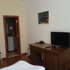 Апартаменты TES Flora Apartments Апартаменты фото 14
