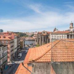 The House Ribeira Porto Hotel 4* Люкс фото 5