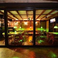 Гостиница Гостевой дом Европейский в Сочи 1 отзыв об отеле, цены и фото номеров - забронировать гостиницу Гостевой дом Европейский онлайн гостиничный бар фото 5