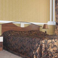 Гостиница Edem Казахстан, Караганда - отзывы, цены и фото номеров - забронировать гостиницу Edem онлайн комната для гостей
