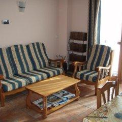 Отель Casa Rural Irugoienea комната для гостей фото 3