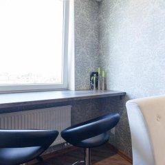 Гостиница Deluxe na Gagarina в Калининграде отзывы, цены и фото номеров - забронировать гостиницу Deluxe na Gagarina онлайн Калининград спа фото 2