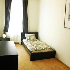 Отель Lermontov Apartments Чехия, Карловы Вары - отзывы, цены и фото номеров - забронировать отель Lermontov Apartments онлайн комната для гостей фото 3