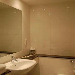 Maldron Hotel Smithfield 3* Стандартный номер с различными типами кроватей фото 7