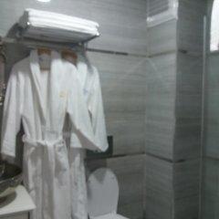 Hotel Beyaz Kosk 3* Номер Делюкс с различными типами кроватей фото 3