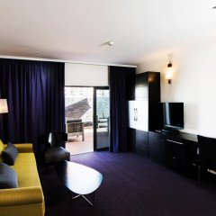 Отель Montefiore Иерусалим комната для гостей фото 4