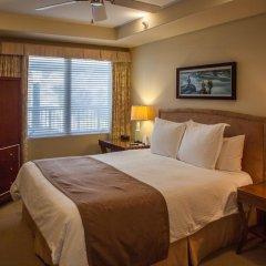 Отель Dolphin Bay Resort and Spa 4* Люкс с 2 отдельными кроватями фото 3
