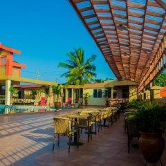 Отель Crismon Hotel Гана, Тема - отзывы, цены и фото номеров - забронировать отель Crismon Hotel онлайн детские мероприятия