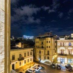 Отель Олд Баку Азербайджан, Баку - 1 отзыв об отеле, цены и фото номеров - забронировать отель Олд Баку онлайн фото 2