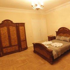 Отель Rustaveli 36 2* Улучшенные апартаменты с различными типами кроватей фото 4