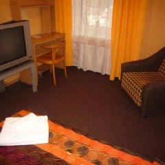 Апартаменты Sala Apartments Апартаменты с различными типами кроватей фото 17