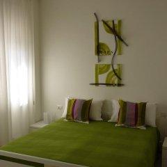 Отель Residenza Ondanomala Апартаменты фото 16