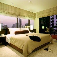 Отель Siri Sathorn Hotel Таиланд, Бангкок - 1 отзыв об отеле, цены и фото номеров - забронировать отель Siri Sathorn Hotel онлайн спа фото 2
