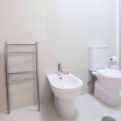 Отель OPO Trinta e um ванная фото 2