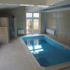 Гостиница Villa Valy бассейн фото 2