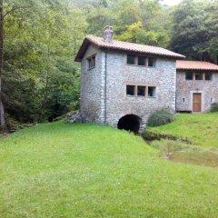 Hotel Rural El Otero фото 4