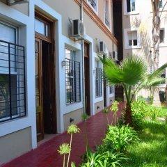 Отель Puerto Delta Apartamentos Аргентина, Тигре - отзывы, цены и фото номеров - забронировать отель Puerto Delta Apartamentos онлайн фото 2