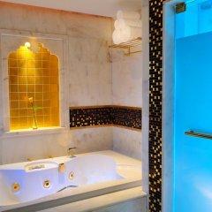 Mardan Palace Hotel 5* Люкс Премиум с различными типами кроватей фото 9