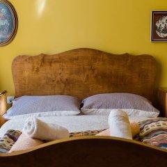 Отель Athens Quinta Стандартный номер с различными типами кроватей фото 5