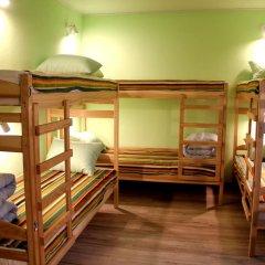 Koenig Hostel детские мероприятия фото 2
