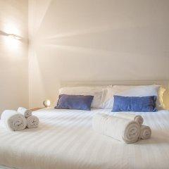 Отель easyhomes - Brera Fatebenefratelli Италия, Милан - отзывы, цены и фото номеров - забронировать отель easyhomes - Brera Fatebenefratelli онлайн комната для гостей фото 3