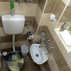 Отель Mia Сербия, Белград - отзывы, цены и фото номеров - забронировать отель Mia онлайн ванная фото 2
