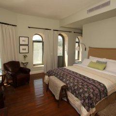 Отель Tur Sinai Organic Farm Resort 4* Апартаменты фото 4