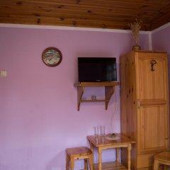 Отель Bobi Guest House Болгария, Копривштица - отзывы, цены и фото номеров - забронировать отель Bobi Guest House онлайн удобства в номере