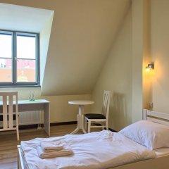 Отель Kamienica Pod Aniolami удобства в номере