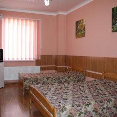 Гостиница Фортуна в Буденновске отзывы, цены и фото номеров - забронировать гостиницу Фортуна онлайн Буденновск комната для гостей фото 4