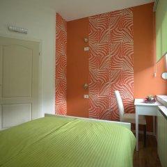 Отель Stella Di Notte удобства в номере фото 2