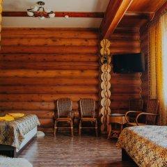Отель Спа-Курорт Кедровый Белокуриха спа