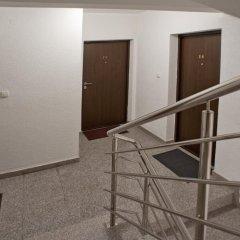 Отель Apartmani Jovan Черногория, Будва - отзывы, цены и фото номеров - забронировать отель Apartmani Jovan онлайн интерьер отеля фото 2