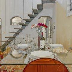 Отель Scarlett Halldis Apartment Италия, Флоренция - отзывы, цены и фото номеров - забронировать отель Scarlett Halldis Apartment онлайн питание
