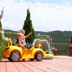 Hotel Time Out-Sandanski Сандански детские мероприятия фото 2
