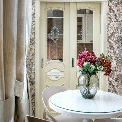 Апартаменты City Garden Apartments Одесса интерьер отеля фото 3