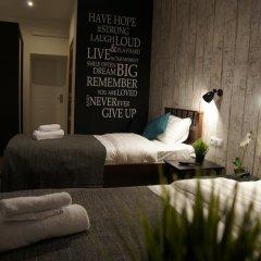 LiKi LOFT HOTEL 3* Стандартный номер с 2 отдельными кроватями фото 6
