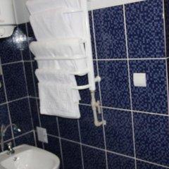 Hotel Duet ванная
