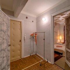 Гостиница СПБ Ренталс Апартаменты Эконом с разными типами кроватей фото 7