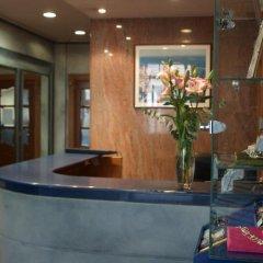 Hotel Anunciada Байона интерьер отеля фото 3