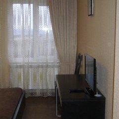 Гостиница Аэлита в Калуге 8 отзывов об отеле, цены и фото номеров - забронировать гостиницу Аэлита онлайн Калуга удобства в номере