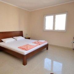 Отель Guest House Villa Pastrovka 3* Апартаменты фото 15