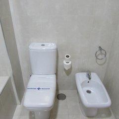 Отель Camino de Granada 4* Стандартный номер с различными типами кроватей