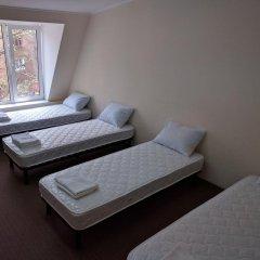 Хостел Колесо Одесса комната для гостей фото 5